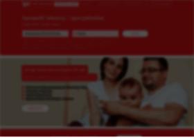 ranking.abczdrowie.pl