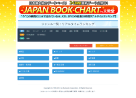 ranking.bunkyodo.co.jp
