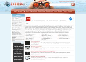 ranking.net.pl