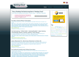 rankingcloud.de