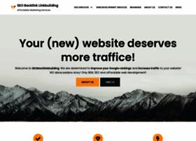 rankingdir.com