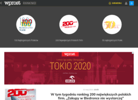 rankingi.wprost.pl