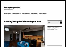 rankingkredytow.pl