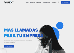 rankingmexico.com
