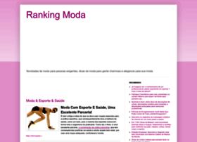rankingmoda.blogspot.com