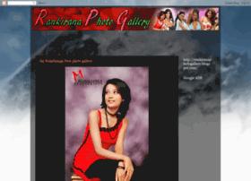rankiranaphotogallery.blogspot.ae
