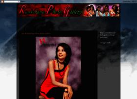 rankiranaphotogallery.blogspot.it