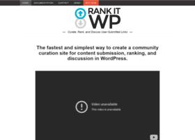 rankitwp.com