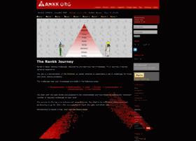rankk.org