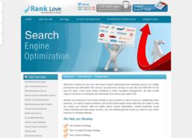 ranklove.com