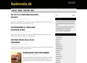 rankmedia.dk