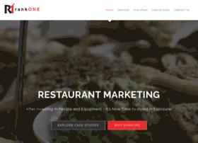 rankone.com.au