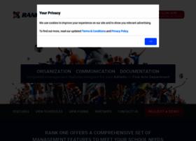 rankonesport.com