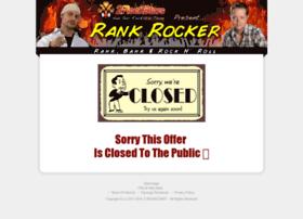 rankrocker.com