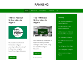 ranksng.com