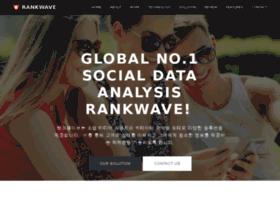rankwave.com