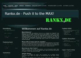 rankx.de