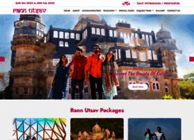 rannutsav.com