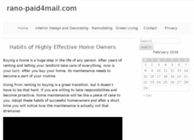 rano-paid4mail.com