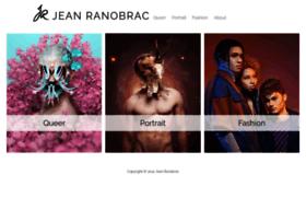 ranobrac.com