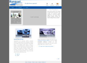ranquel.net