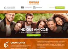 ranss.com.br