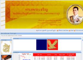 ranthong.com
