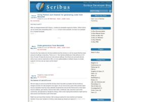 rants.scribus.net