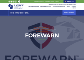 ranww.org