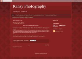 ranzyphotography.blogspot.com