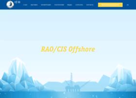 rao-offshore.ru