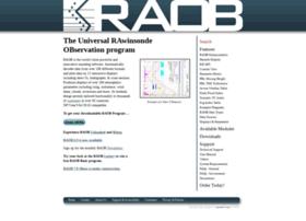 raob.com