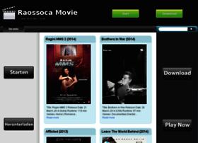 raossoca.blogspot.com