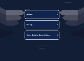 raotot.net