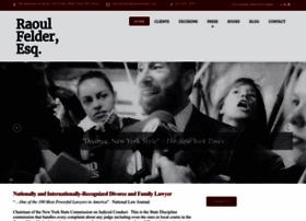 raoulfelder.com