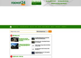 raovat24.com.vn