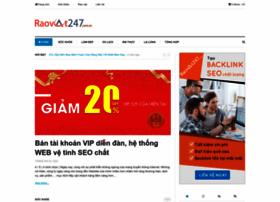 raovat247.com.vn