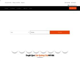 raovat247.vn