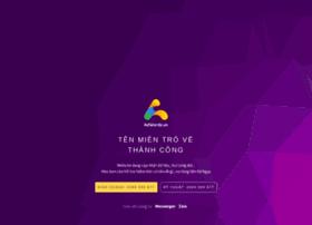 raovatdanang.com.vn