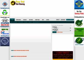 raovathaiduong.com.vn