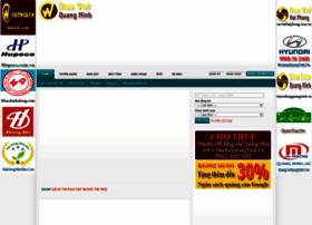 raovatthaibinh.com.vn