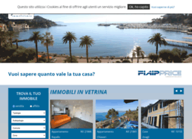 rapallo.immobiliarebonadei.it