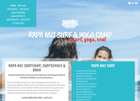 rapanui-surfschool.com