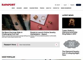 rapaport.com