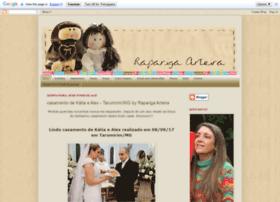 raparigaarteira.blogspot.com