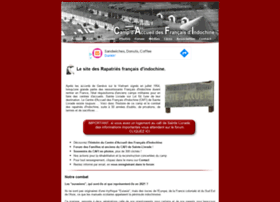 rapatries-vietnam.org
