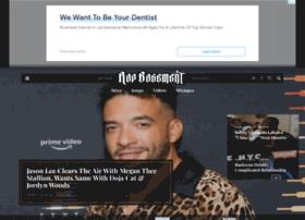 rapbasement.com