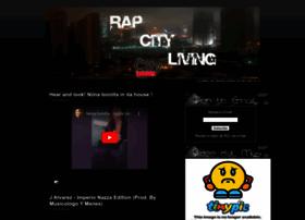 rapcityliving.blogspot.com