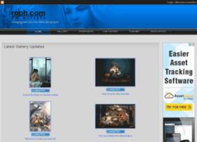 raph.com