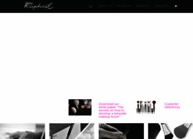 raphael-makeup-brushes.fr